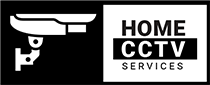 Home CCTV Services Header Logo (285 Pixels)