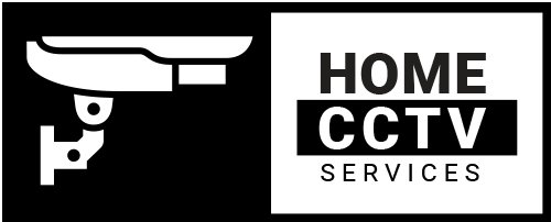Home CCTV Services Header Logo