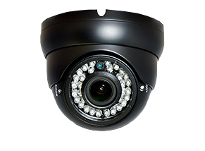 Residential CCTV Home Page Block Image