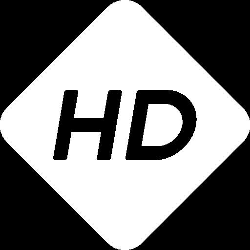 hd (1)