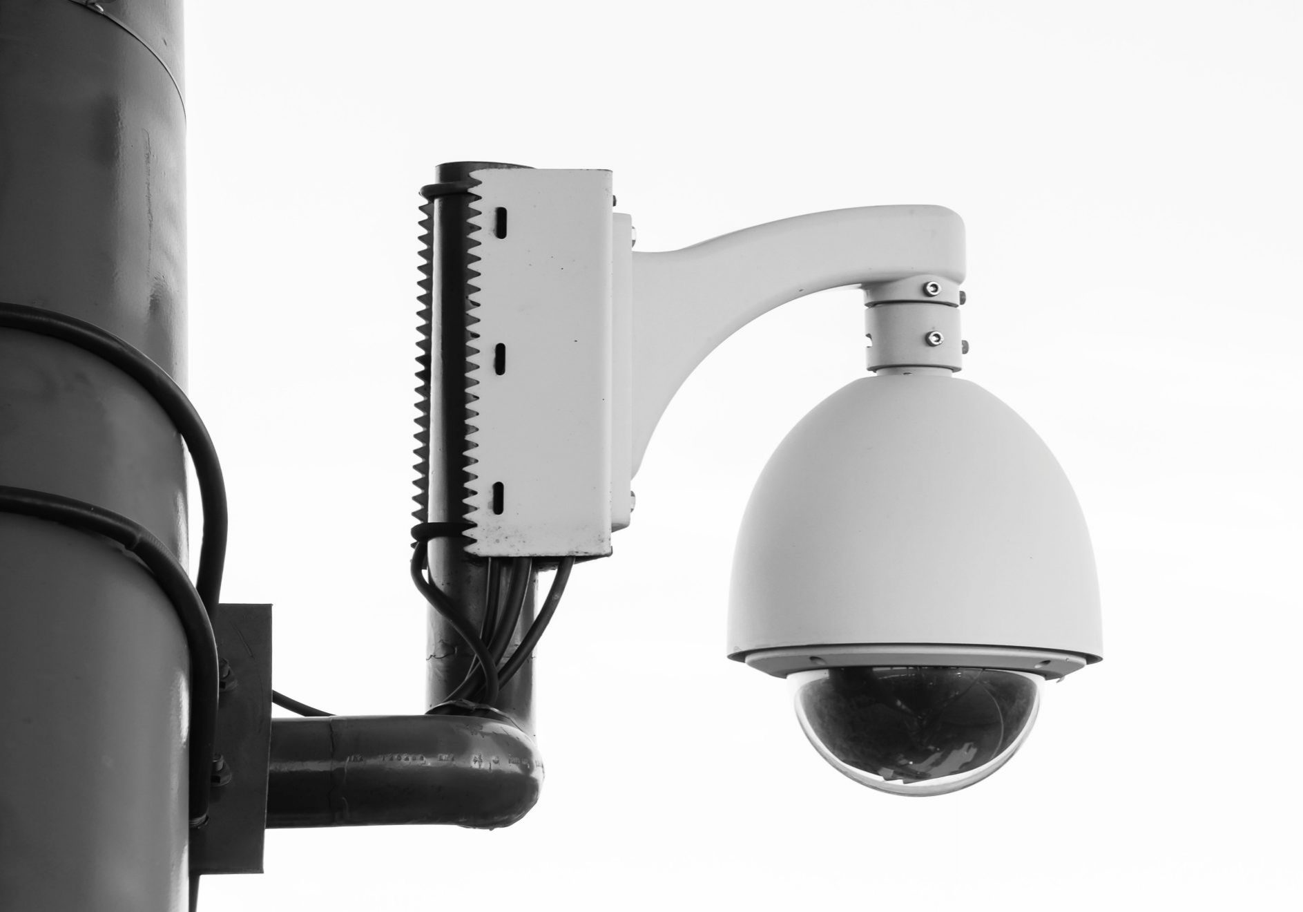 Home CCTV Services Yorkshire